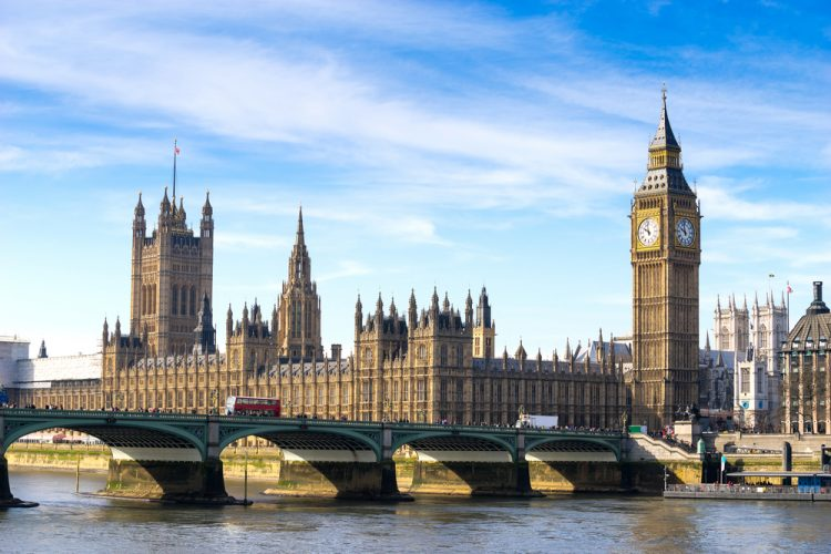 The last year has been a busy one for micro business tax changes