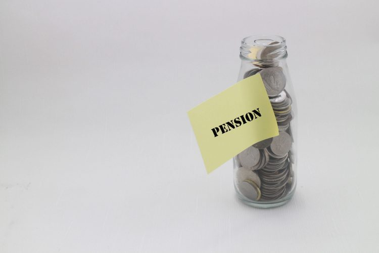 pressure on small business owners over auto-enrolment