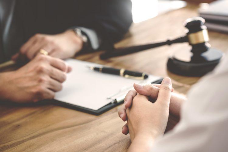 Avoid employment tribunal