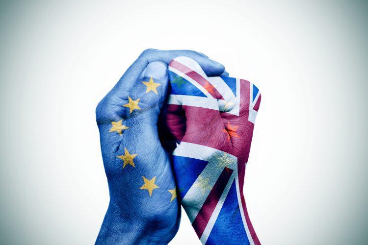 against a brexit