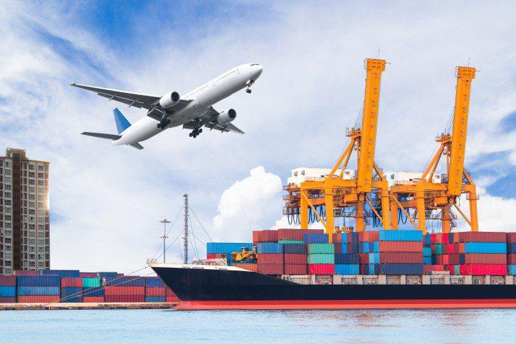 UK exporters