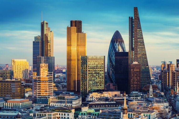 london living costs