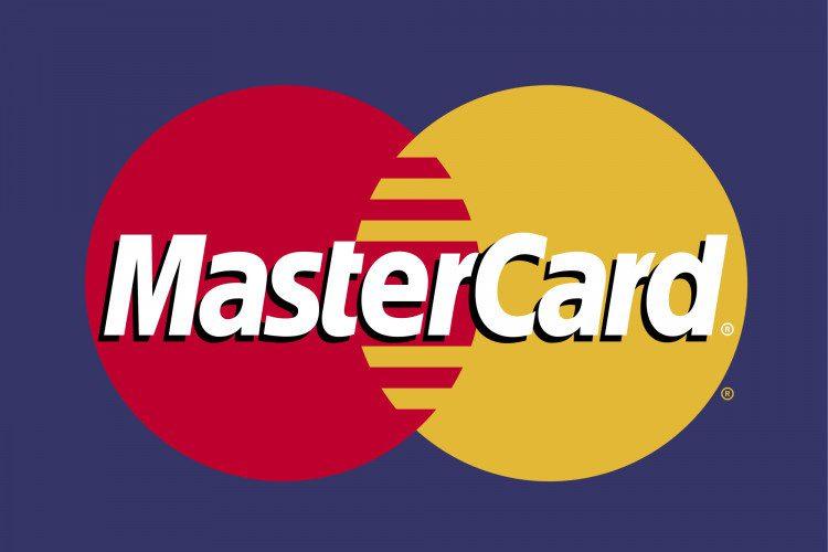 MasterCard credit card fees