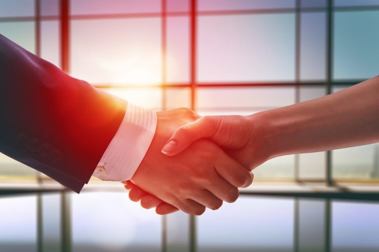How to negotiate the best deal