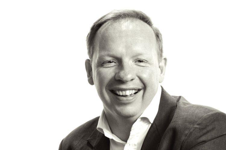 Ian Makill