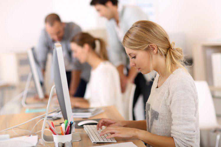 apprenticeships levy