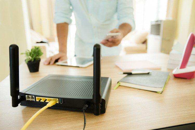 worst broadband providers