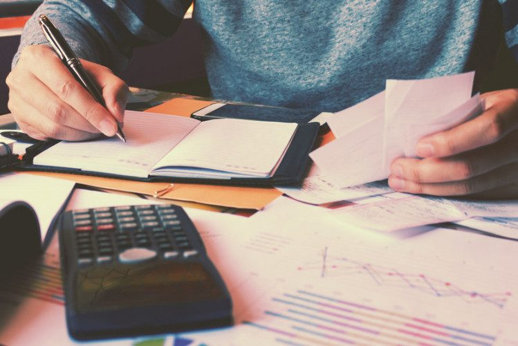 difference_between_a_tax_return_and_a_VAT_return