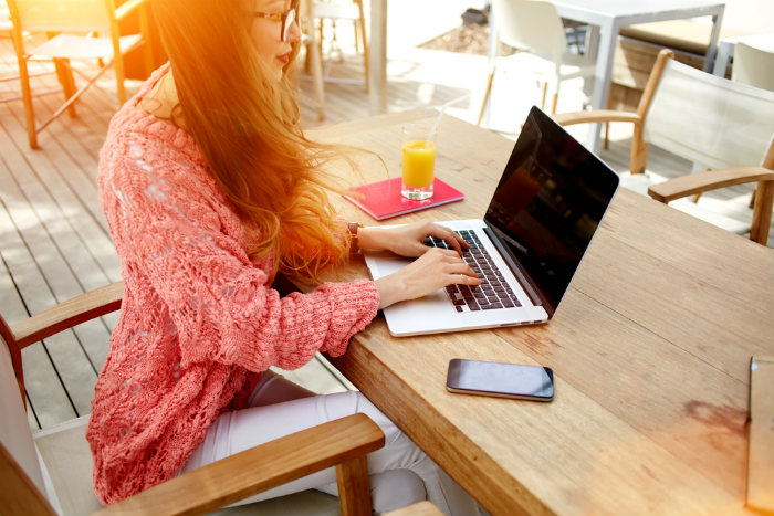 A guide to hiring freelancers