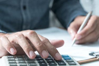 Driving down your business costs