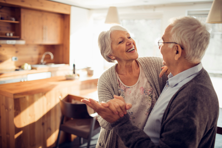 Your business can build your pension, and here's how