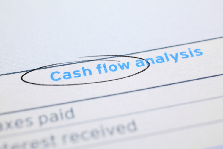 Merchant cash advance can help your business grow