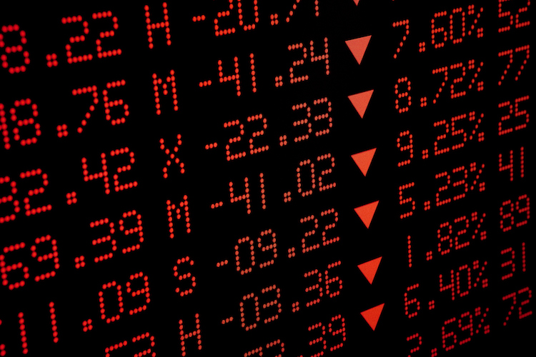 lcelandic financial crash