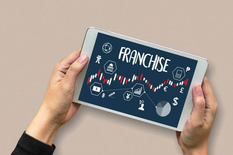 guide to franchising