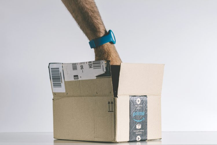 Is Amazon Prime right for micro business exporters?