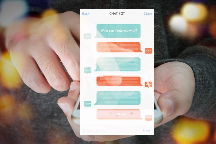 How to integrate chatbots into your website for better customer experience