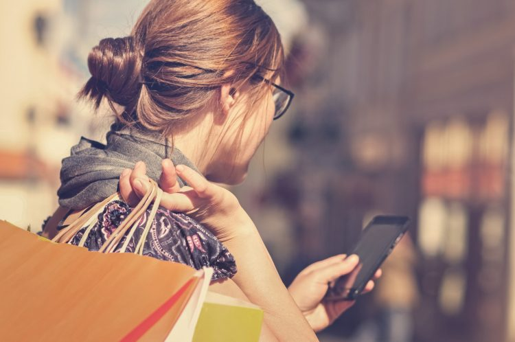 Know your customer. UK retail trends for 2018 revealed