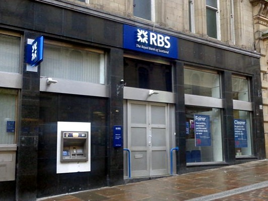 Are you eligible for RBS compensation?