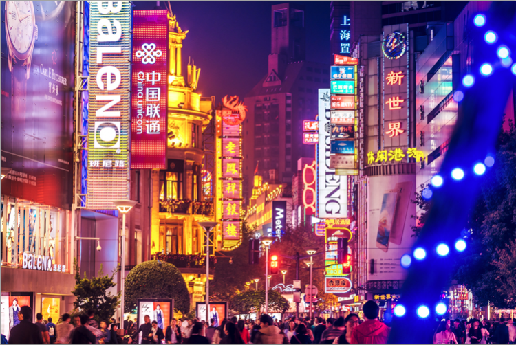 chinese-app-market