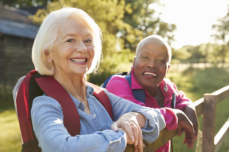 Can your business fund your retirement?
