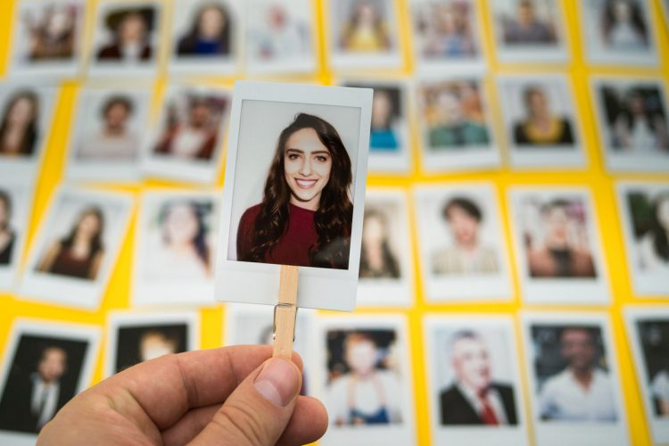 A recruiter's top tips on shortlisting candidates quickly and efficienty
