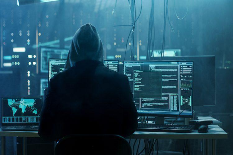 cyberhack