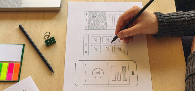 registered design