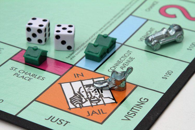 tax prosecutions