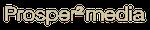 Prosper2 Media Logo