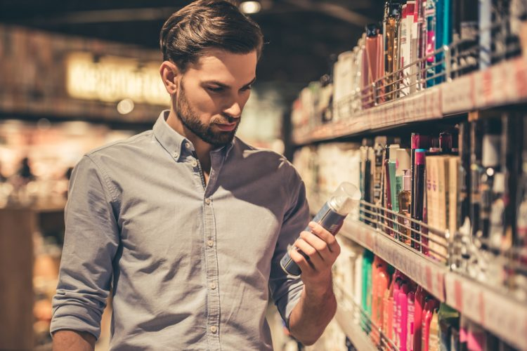 """""""Men are after their own retail emporiums which cater more directly to their needs and wants,"""" says Fashion Retail Academy lecturer."""