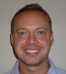 Steve Clarke' portrait