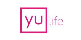 Yu Life