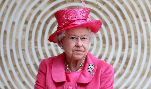 Queen SME