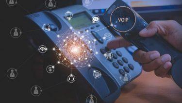 Telecom save money