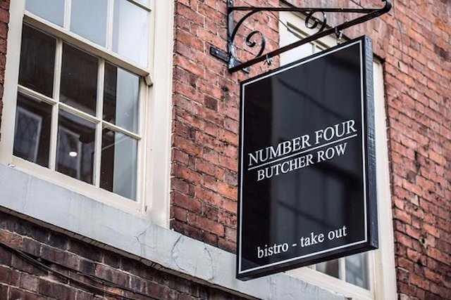 number-four-shrewsbury