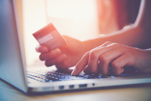 FCA confirms payment freezes on credit cards and loans for covid-19 to start this week