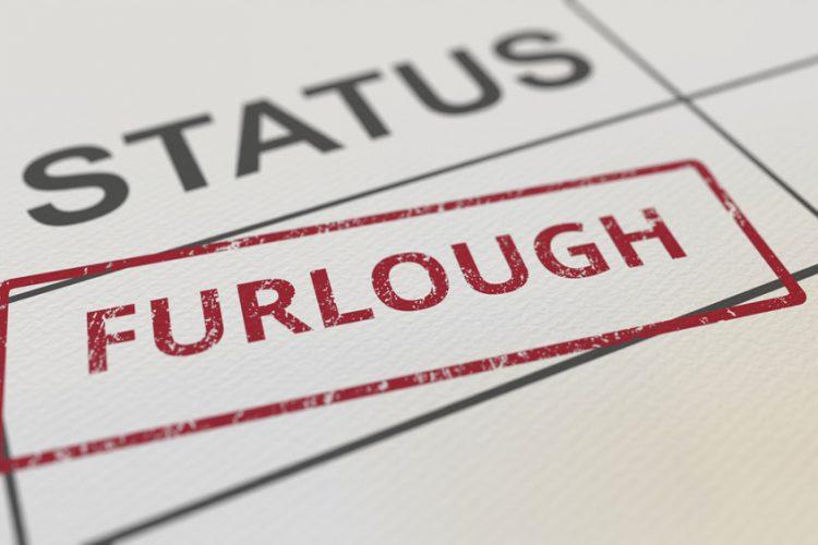 CJRS updates - Extension of the furlough scheme