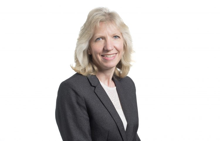 Updated guidance on the extended furlough scheme raises more questions than it answers, says?Karen Plumbley-Jones, employment law expert at law firm?Womble Bond Dickinson.?