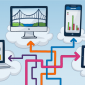 What is MTD bridging software & do businesses need it?