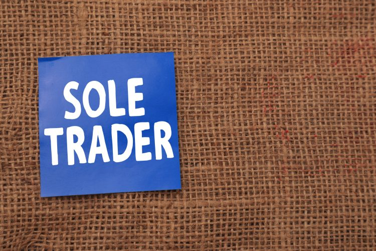Is A Sole Trader A Small Business?