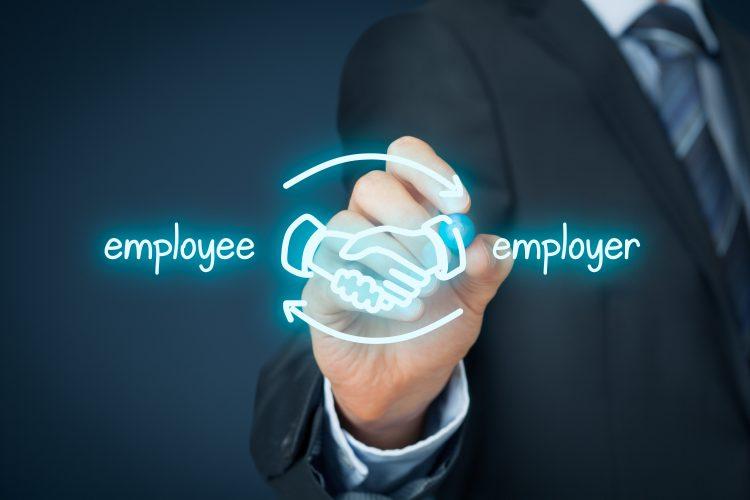 Employing self-employed staff?