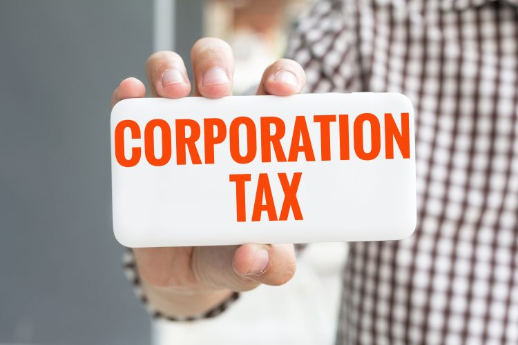 When Is Corporation Tax Due?