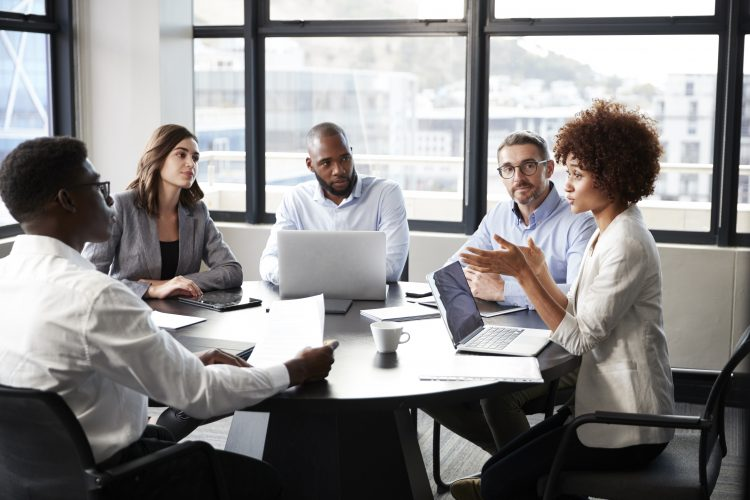 The Importance of Communication Skills in Business