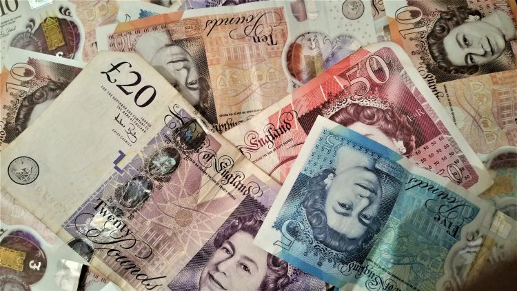 Do you need to pay business rates if working from home?