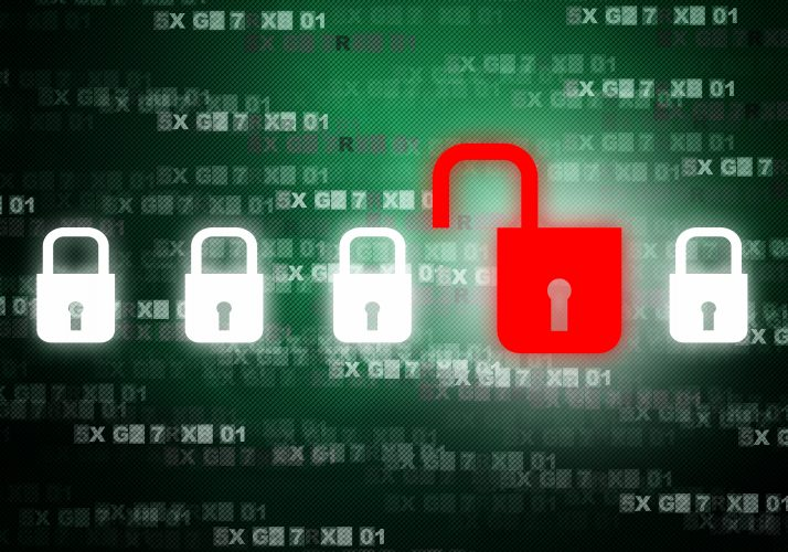 How to Protect your Business from a Data Breach