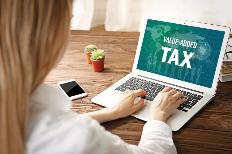 How to deregister for VAT UK?