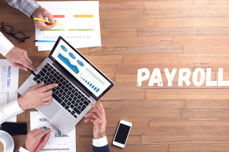 How can I set up payroll without an accountant?