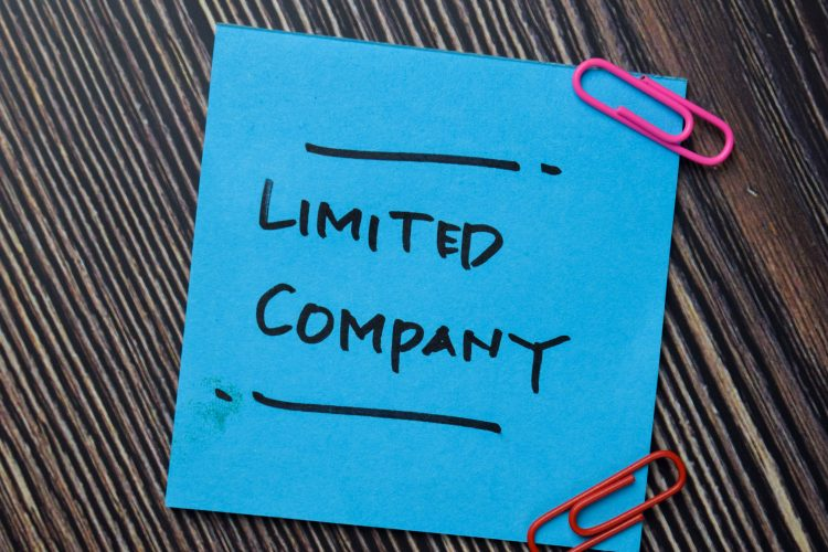 Sole trader to limited company - How to make the transition