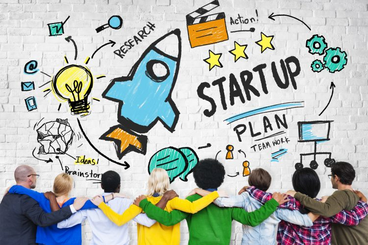 5 essential skills for business startup