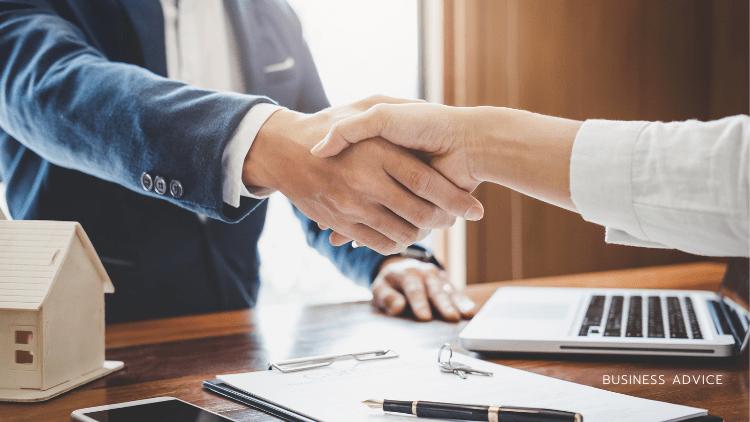 Debenture loan agreement